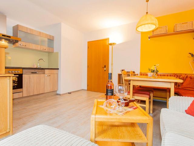 ferienwohnungen-dorfgastein-unterkunft-2802.png
