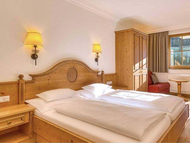 hotel-grossarl-doppelzimmer.jpg