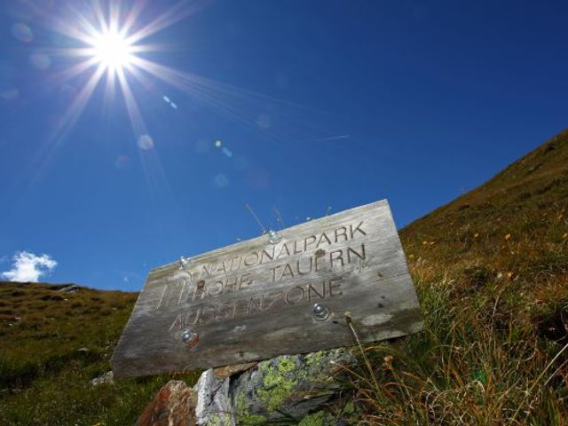 schoederhorn-nationalpark-hohetauern-1.JPG