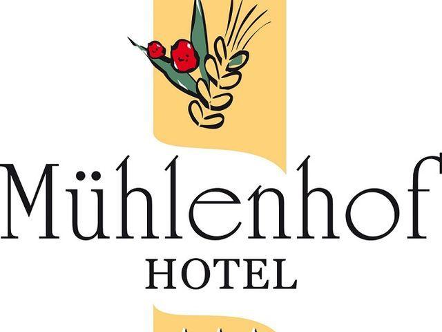 hotel-muehlenhof-allgaeu-oberstaufen.jpg