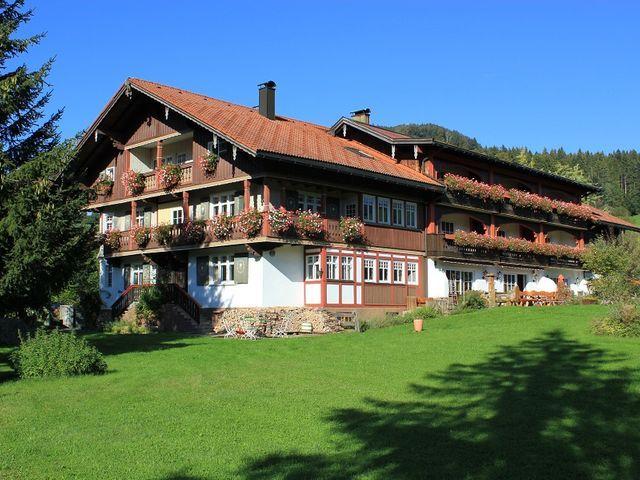 sommerurlaub-allgaeu-hotel-muehlenhof.jpg