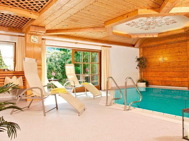 wellness-hotel-muehlenhof-allgaeu.jpg
