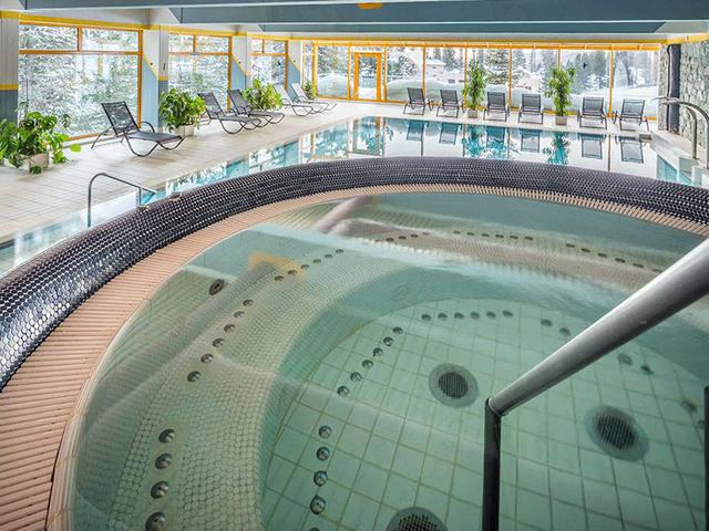 wellnessurlaub-hotel-turracher-hoehe.png