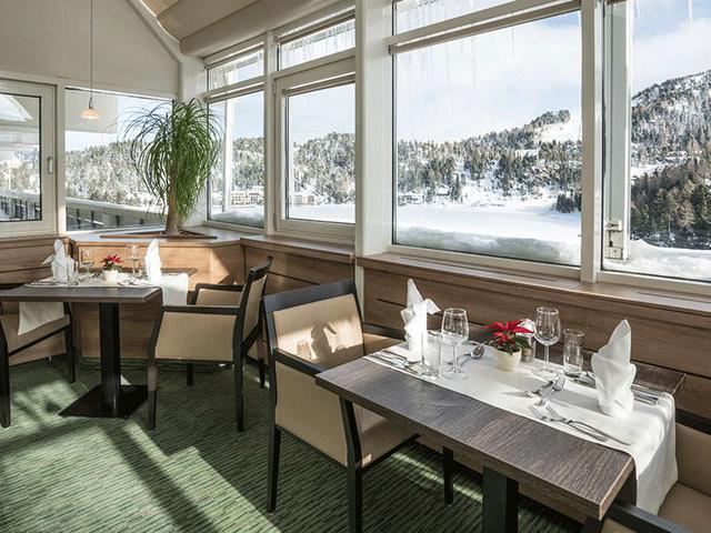 panorama-hotel-turrach-kaernten.png