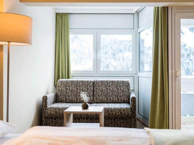 hotel-urlaub-turrach-kaernten.png