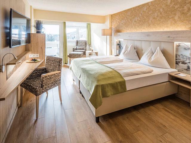 hotelurlaub-turrach-kaernten.png