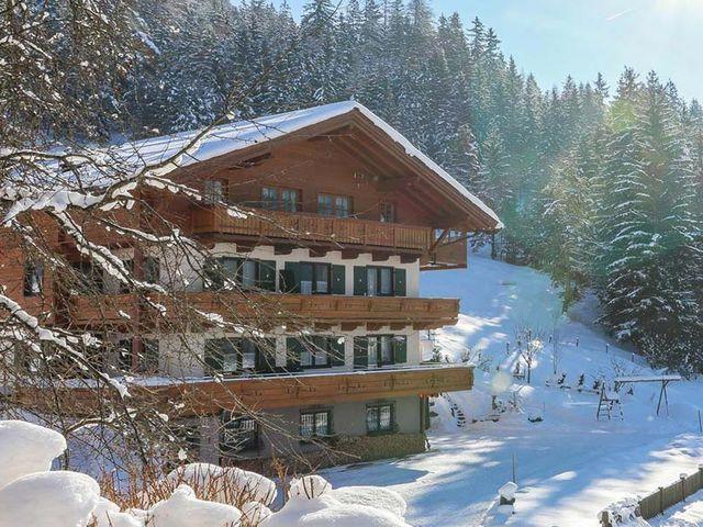 ferienwohnung-fernsebner-lofer-winterurlaub-2745.j
