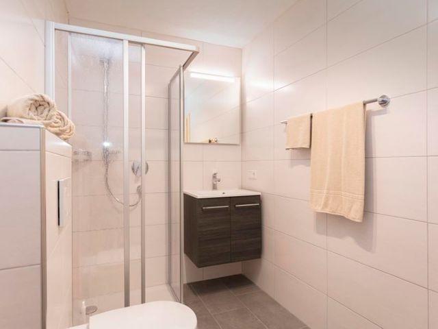 dusche-badezimmer-ferienwohnung-lofer.jpg