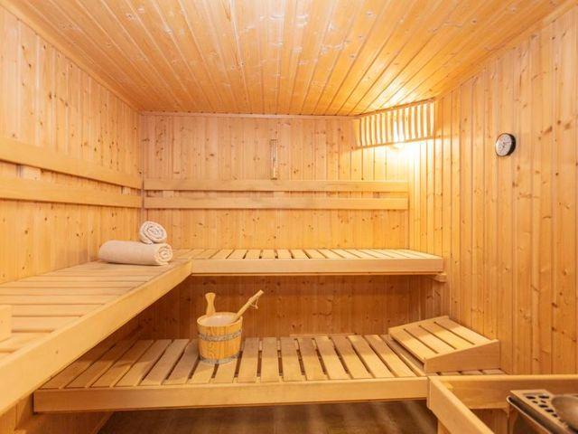 sauna-handtuecher-lofer.jpg