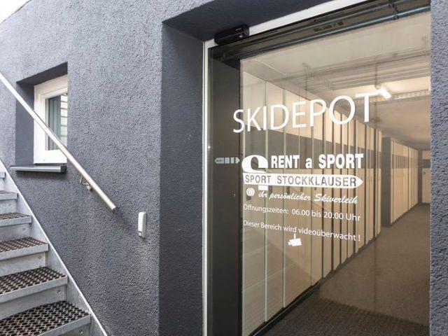 skidepot-ferienwohnung-lofer-2853.jpg