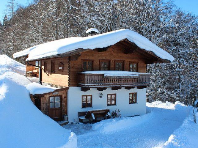 ferienhaus unken sonntagshorn im winter.jpg