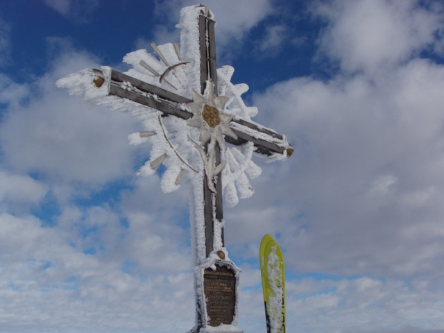 skitourengehen im heutal salzburger land.jpg