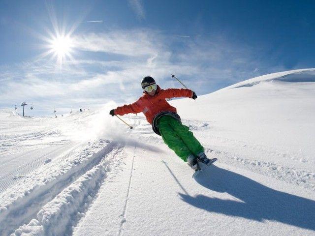 skialm-lofer-skifahren.jpg