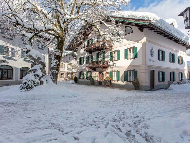villa-egger-lofer-winter-unterkunft.jpg