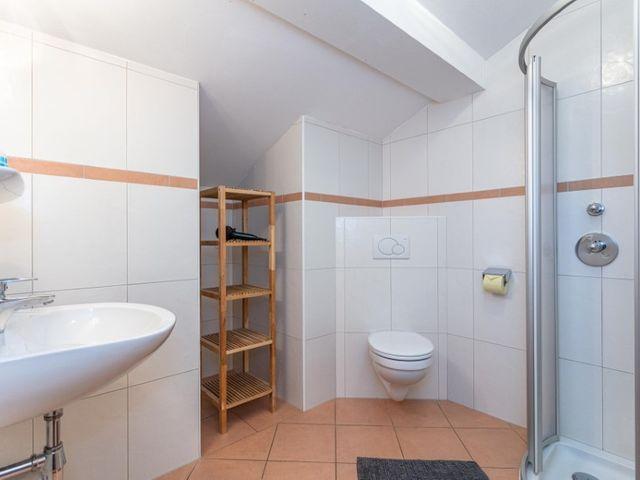 biobauernhof-bramberg-ferienwohnung-unterkunft-bad