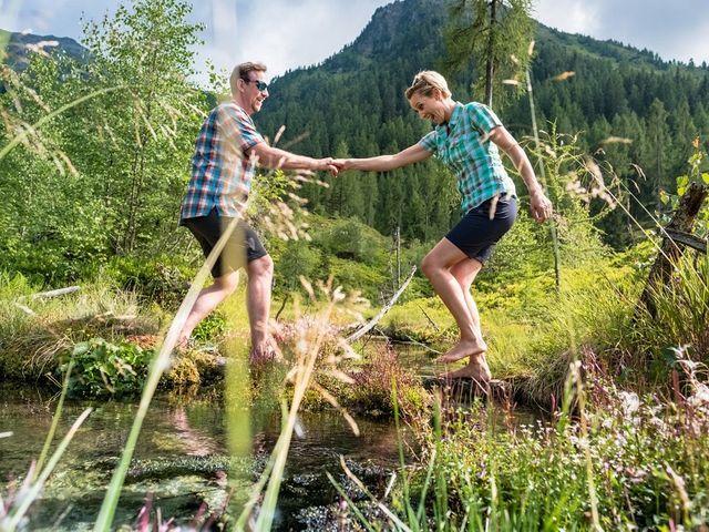 familie-wandern-wildkogel-bramberg.jpg