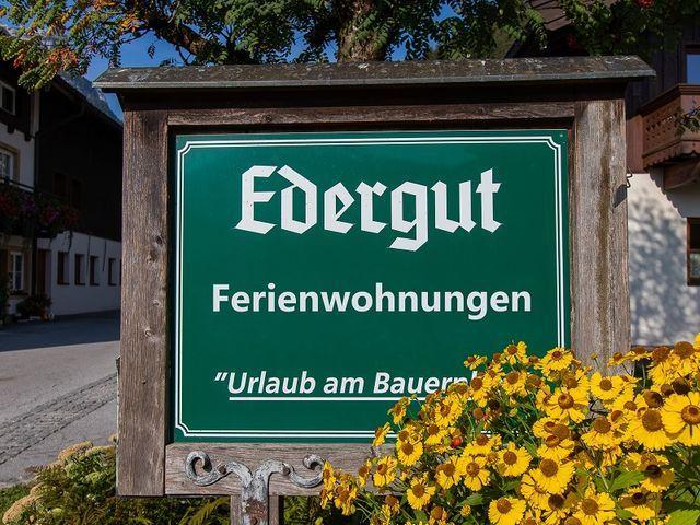 edergut-lofer-salzburger-saalachtal-bauernhof.JPG