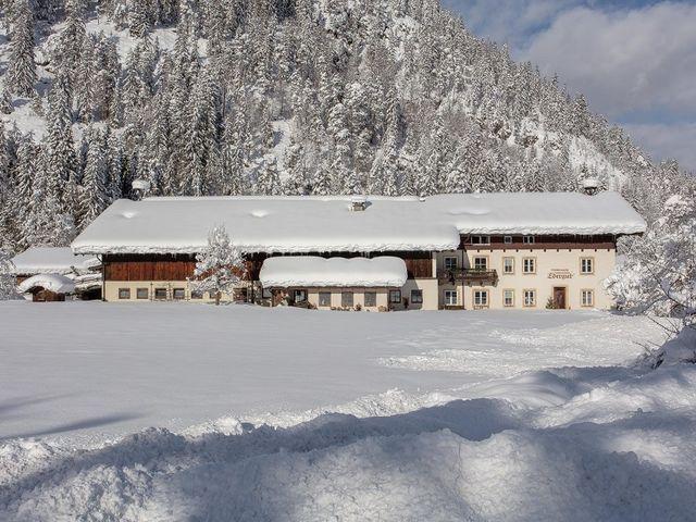 winterurlaub-bauernhof-lofer-edergut-.jpg