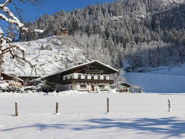 zimmer-weibach-winterurlaub-2.jpg