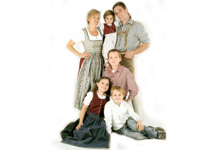 familie-haitzmann-weissbach-lahngut.jpg