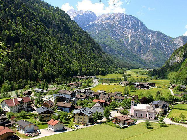 weissbach-bei-lofer-salzburger-land.jpg