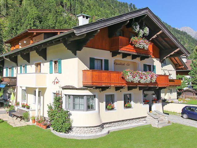 landhaus-weissbach1.jpg