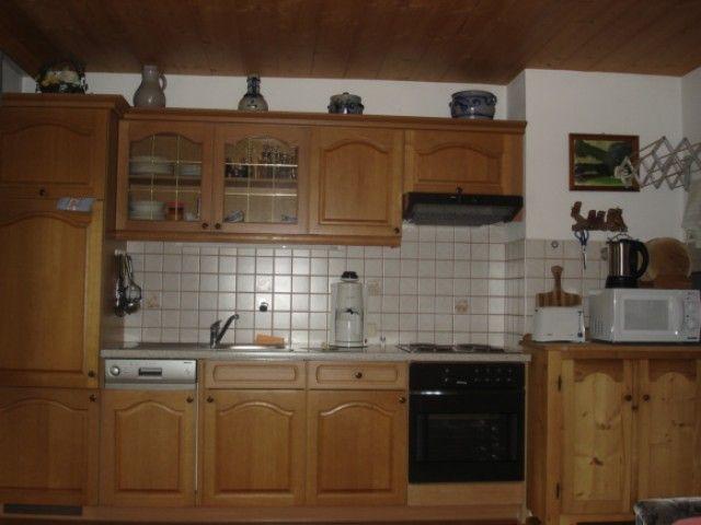 Küchenblock.JPG