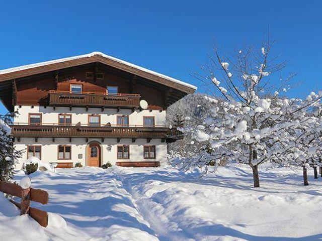 winterurlaub-salzburger-saalachtal-diatzbauer.jpg