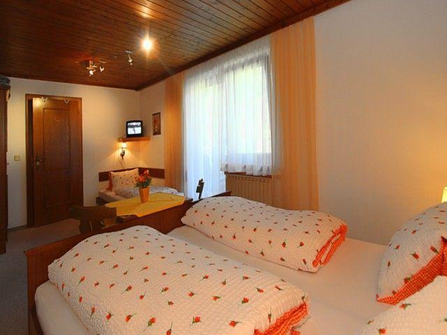 Ferienwohnung1 Zimmer2