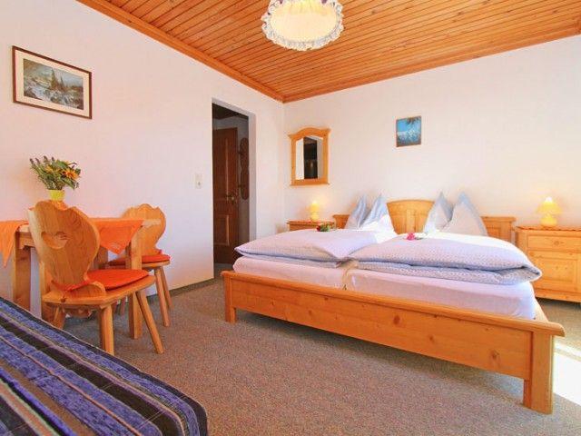 Zimmer Saalfelden