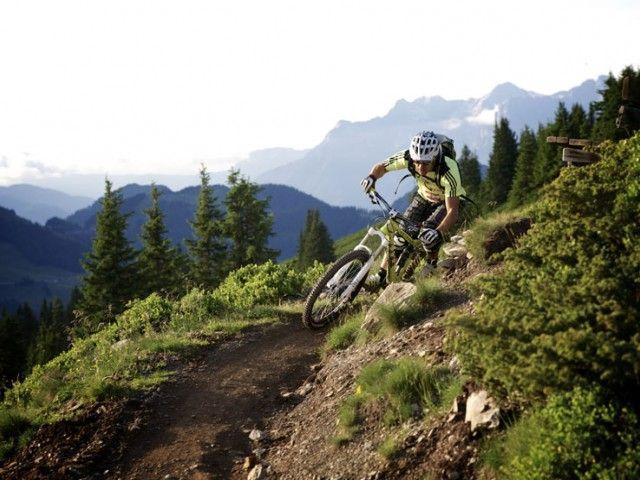 trails-biking