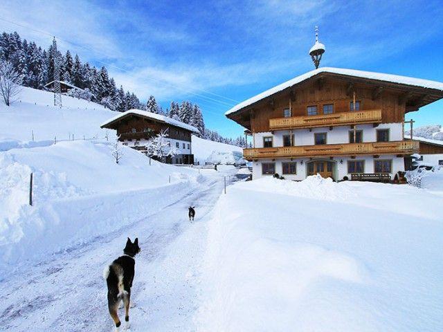 ferienhaus-fieberbrunn-winter.jpg