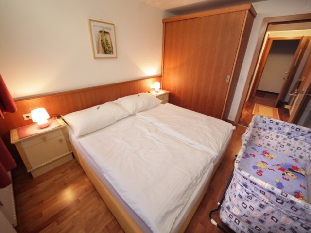 Zimmer Pension Lofer